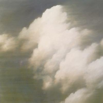 Richard Herman - Cloud