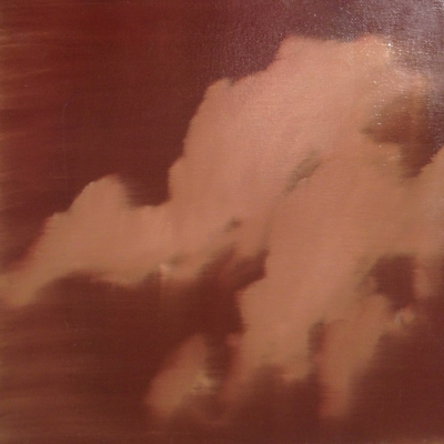 Richard Herman - Cloud Snap Shot 7