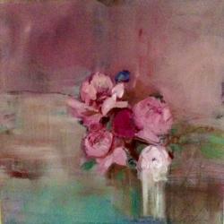 Madeleine Lamont - Pink