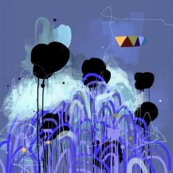 Matthew Catalano - Avalon Revisited