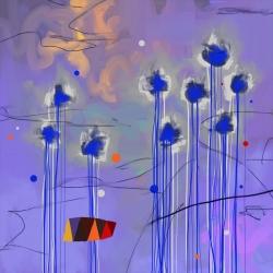 Matthew Catalano - Serenity Interrupted
