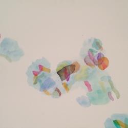 Robert Linsley - Untitled