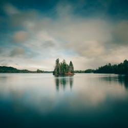 David Ellingsen - Northern Ontario 7