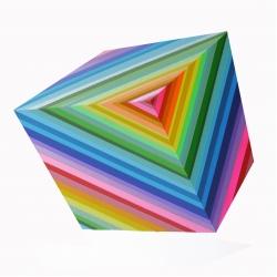 Kristofir  Dean  - Summer in a Box