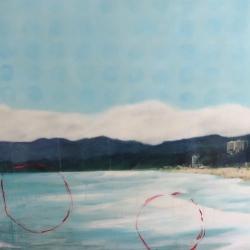 Sarah Martin - The Tide Where All Returns