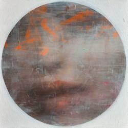 Tadeusz Biernot  - Planet XII