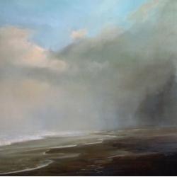 Elzbieta Krawecka - Longing