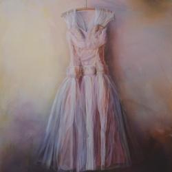 Emma Hesse - Ash Pink