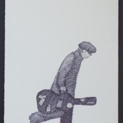 J. Joel - Orchestra 4