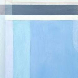 Richard Herman - Blue Love