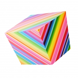 Kristofir  Dean  - Jewelry Box
