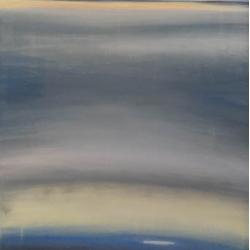 Emily Bickell - Still Water