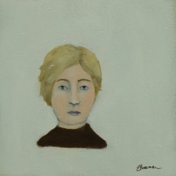 Elizabeth Bauman - Arnie