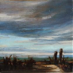 Elzbieta Krawecka - Stroll