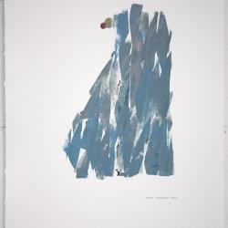 Todd  Stewart  - Climbing