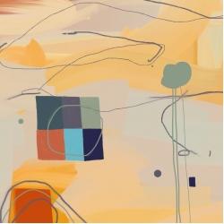 Matthew Catalano - Winding the Road