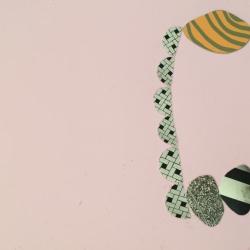 Stephanie Cormier - Balancing Act 06