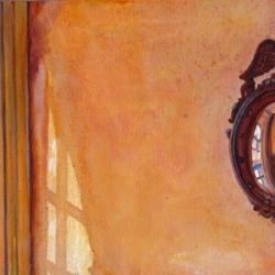 Emma Hesse - Federal Window