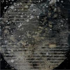 Maya Foltyn - 99 Moons