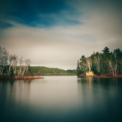 David Ellingsen - Northern Ontario #4