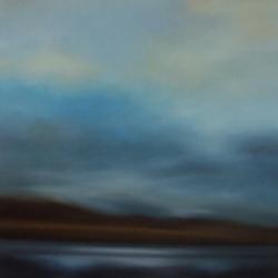 Melanie Day - Moody Blue 3