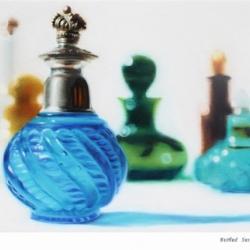 Patricia Murphy-Macdonald - Bottled Serums