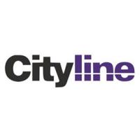 CityLine - December 2015