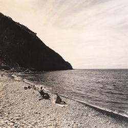 Patrick Lajoie - Al Mare 2