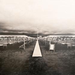 Patrick Lajoie - Al Mare 3