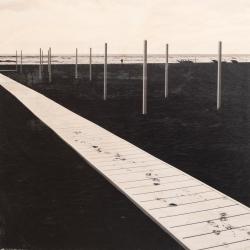 Patrick Lajoie - Al Mare 6