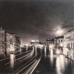 Patrick Lajoie - Venice Nights 2