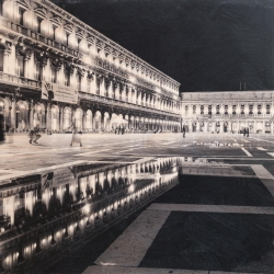 Patrick Lajoie - Venice Nights 6