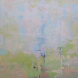 Maria  Josenhans - Etude #12, Rite of Spring