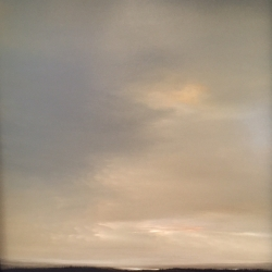 Scott Steele - Quiet Landscape #4