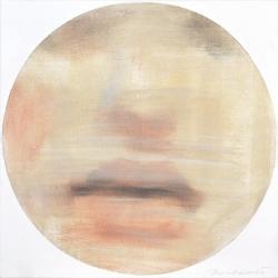 Tadeusz Biernot  - Small Sun