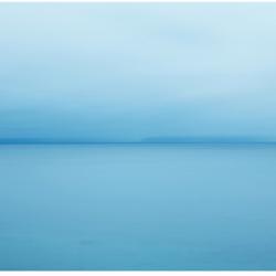 David Ellingsen - Weather Patterns, November 12, 2011
