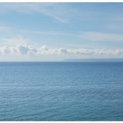 David Ellingsen - Weather Patterns, September 19, 2014