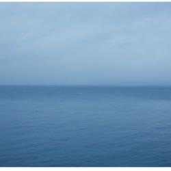 David Ellingsen - Weather Patterns, December 28, 2012