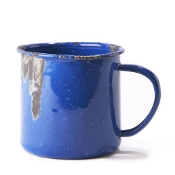 Ryan Louis - Mug (#3)