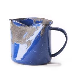 Ryan Louis - Mug (#7)
