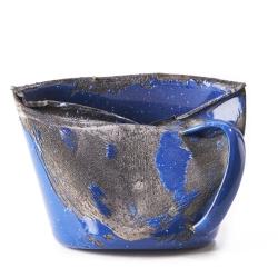 Ryan Louis - Mug (#9)