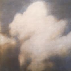 Richard Herman - May #5