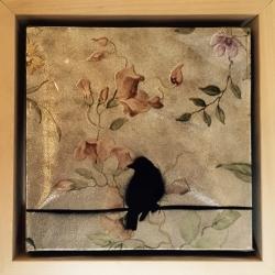 Ian Busher  - The Wallpaper Series