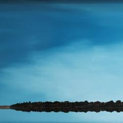 Scott Steele - Heaven and Earth 2