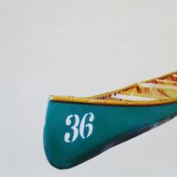 EM Vincent - Vintage 36
