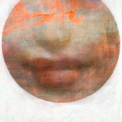 Tadeusz Biernot  - Planet XI