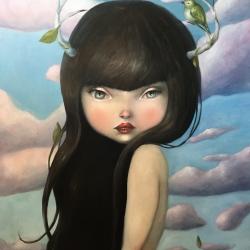 Kate Domina - Arcadia