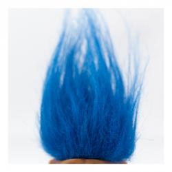 Jordan Nahmias - Blue Troll