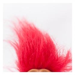 Jordan Nahmias - Red Troll