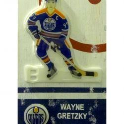 Christopher Hayes - Wayne Gretzky Centre